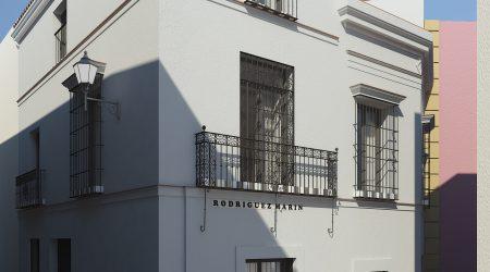 160324 Esquina Rodriguez Marin Aguilas 1