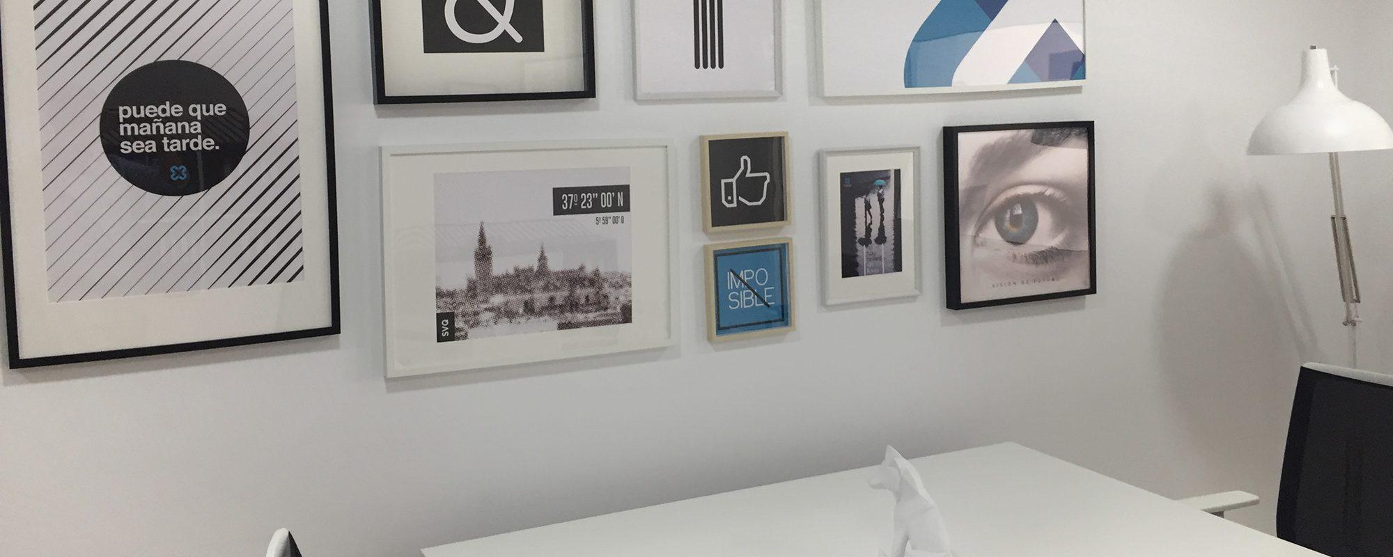 LINK & GO, S.L nace en 2013 fruto de la unión de profesionales y empresas, procedentes del sector inmobiliario (comercial, industrial y residencial-turístico), con más de 20 años de experiencia.