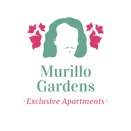 Apartamentos Murillo Gardens. Calle Rastro, 8. Sevilla.